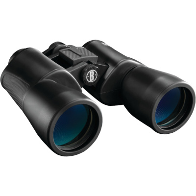 АР Бинокль Bushnell 20х50 PowerView